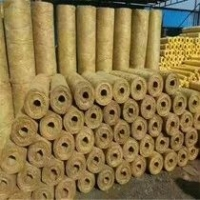 盛东牌:岩棉管壳,岩棉管,岩棉制品