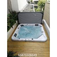 南京水疗按摩泡池厂家