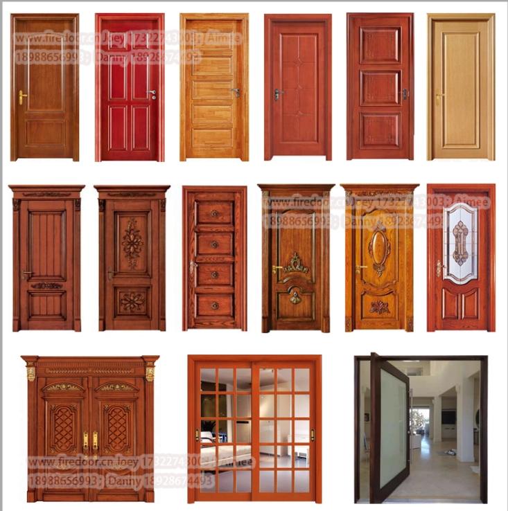 钢质防火门、木质防火门, 钢质防盗、防光房、户外百叶