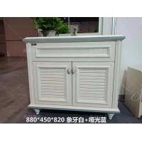 遼寧全鋁家具加盟_以鋁代木_環保定制-金玻鋁業