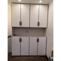 遼寧鋁制家具,遼陽全鋁家具型材,金玻鋁業