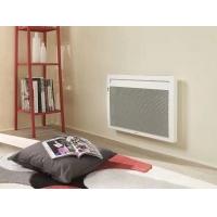 杭州衛浴暖氣片—杭州暖氣片價格-杭州暖氣片安裝