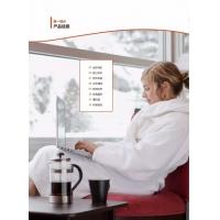 耐克森电地暖价格,耐克森电地暖总代理,耐克森单导和双导区别