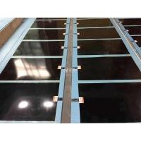 嘉兴石墨烯地暖价格-石墨烯地暖耗电量实测。
