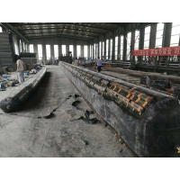 杭州760*560八角桥梁气囊性能特点及注意事项