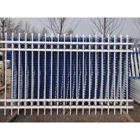 庭院锌钢护栏A蚌埠庭院锌钢护栏批发