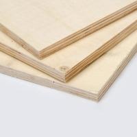 清水模板 建筑模板 紅模板 黑模板 多層板 包裝板