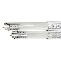 歐司朗單端LED T8燈管 高亮度超節能可替換傳統熒光燈管