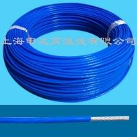 电力电缆,电力电线,家用电线,楼房供电线