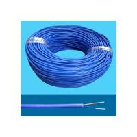 铁氟龙线,铁氟龙高温线,铁氟龙硅橡胶线