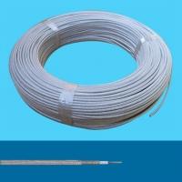 高温电线,高温电缆,低温电线,低温电缆,成都厂家直销
