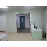 松潘醫用門,手術室醫用門,密碼凈化門,感應門,氣密醫用門