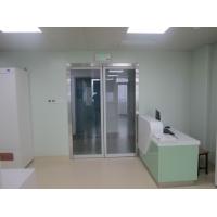 德阳人民医院净化门,手术室净化自动门,德阳医用门