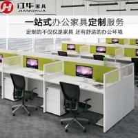 武汉新中式简易办公家具 多种规格可供选择