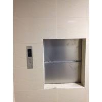 食堂货梯︱升降梯︱食堂货梯