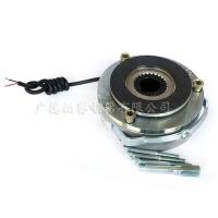 电机刹车失电电磁制动器断电抱闸sdz1-15