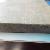 纖維水泥壓力板、鋼結構夾層樓板、水泥壓力板