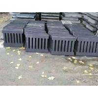天津地沟盖板 水泥盖板 雨水篦子电缆盖板