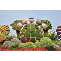 北京泡沫雕塑公司不锈钢景观雕塑玻璃钢雕塑摆件制作厂家