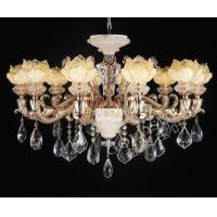 水晶吊灯零售、批发,现代风格、简约风格、欧式风格水晶灯