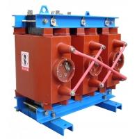 生产SC10-20/10-0.4宏业站用变压器