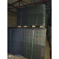 昆明工地建筑网片昆明电焊网片昆明钢筋网片