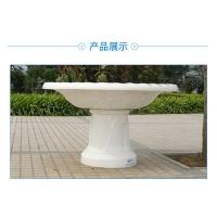 东莞玻璃钢花盆模具批发,玻璃钢制品价格