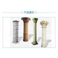 东莞罗马柱安装,罗马柱的价格