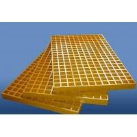 玻璃钢格栅板天津玻璃钢格栅板批发