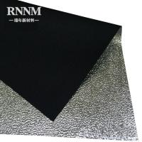 RNNM瑞年 厂家热卖反光伞 闪光灯 柔光箱 摄影反光布 植