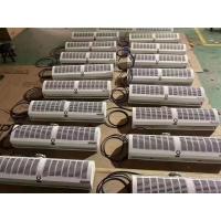 工業防爆風幕機  廠家供應1.2米防爆空氣幕