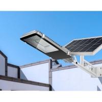 贵州地区可用太阳能路灯