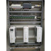 成都西門子PLC系統集成 成都PLC自動化系統
