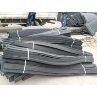 聚乙烯低发泡填缝板