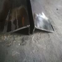 可拆卸式橡胶止水带250mm300mm