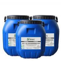 广东广州amp-100二阶反应型桥面防水涂料生产厂家哪家强?