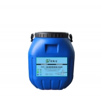 关于三涂FYT-1水性沥青基桥面防水涂料产品性能