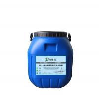莱施克PB-1聚合物改性沥青桥面防水涂料技术指导
