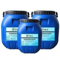 特價推出 溶解型再生橡膠瀝青防水涂料
