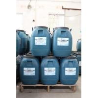 FYT-2聚合物桥面防水涂料干燥快、工期短