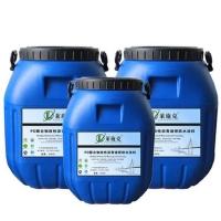 厂家直销PD-1型聚合物改性沥青防水涂料