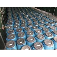 纖維增強型AWP-2000F橋面防水材料工廠