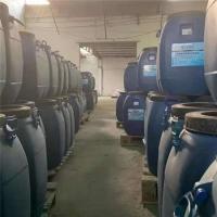 溶劑型路橋防水粘接劑生產廠家
