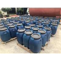 PD聚合物改性瀝青防水涂料隧道、洞體防水材料