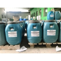 amp-100二阶反应型桥面防水涂料检测、施工标准