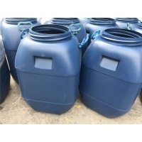 FYT-1橋面防水涂料/水性瀝青基防水涂料執行標準