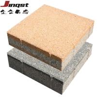 佛山透水砖,佛山烧结透水砖,佛山生态透水砖
