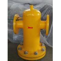 燃气过滤器 轴流式燃气过滤器 T型角型燃气过滤器