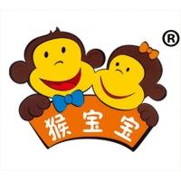 猴宝宝板材、全屋定制诚招山东省、河南省区域代理