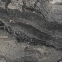 佛山一线大理石瓷砖品牌布兰顿通体大理石瓷砖定制